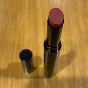 Kevyn Aucoin Unforgettable Lipstick - Legendary